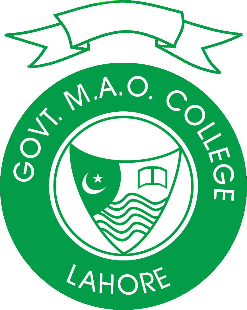 Bs political science hons mao college lahore bs political science biocorpaavc Choice Image
